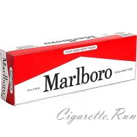 Marlboro Kings Soft Pack