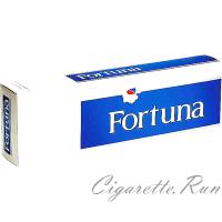 Fortuna King Blue Box